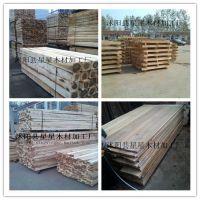 杨木防霉木材,木材防霉处理