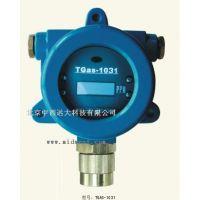 中西 三线制变送器 型号:ZY83/TGAS-1031-CO-1000 库号:M322630
