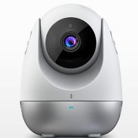 厂房小区社区监控摄影机深圳鑫旺诚达提供一体摄影机