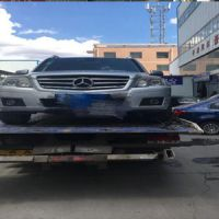 供青海汽车道路救援电话和西宁24小时汽车救援