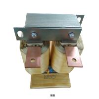 变频器专用直流平波电抗器DCL0.75KW2.2KW4KW5.5KW7.5KW15KW