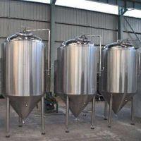 不锈钢酿酒设备 500型小作坊蒸酒酒锅 蒸酒锅设备