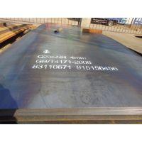 耐候Q235NH钢板,开平Q235NH耐候钢板,天津Q235NH耐候钢板,天津钢板批发