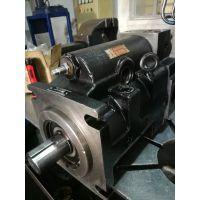 奥盖尔PVK-140-A1UV液压泵上海专业维修价格