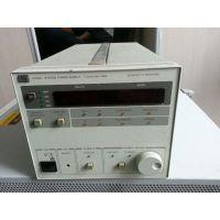 特价HP6033A系统自动量程直流电源