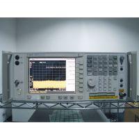 Agilent E4443A 安捷伦 E4443A 频谱分析仪出售出租