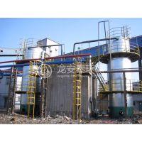 微电解工艺处理含铬废水,龙安泰废水处理性能可靠