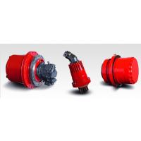 优势销售O&K Antriebstechnik齿轮箱 -赫尔纳贸易(大连)有限公司