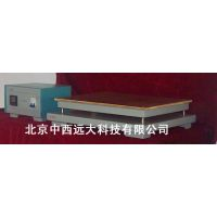 (WLY)中西数显式可调型电热板 型号:WY02/CHB-05库号:M318460