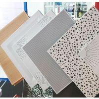 铝蜂窝板的性能和选择技巧