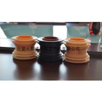 北京永邦盛达清管器系列