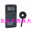中西 手持式红外辐照度计 型号:HP02-HP/IR-200库号:M403847
