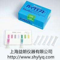 总硬度水质简易测定器 Kyoritsu WAK-TH