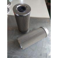 MA3064R液压替代折叠滤芯