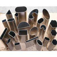 供应邢台_三角异型钢管_异型钢管批发价格