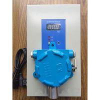北票气分析仪|spc1000气体报警|的厂家