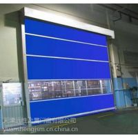 天津电动卷帘门安装,远胜电动门安装,天津电动卷帘门厂家