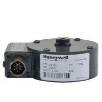 美国Honeywell原装3140-P轮辐式传感器
