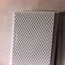 广州德普龙防静电镀锌钢板天花装修效果好厂家价格