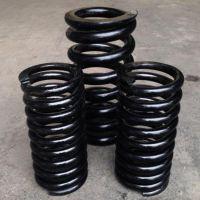 万淼紧固件厂家直销机械弹簧 锰钢弹簧
