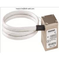 供应 美国精量MEAS 13203CC加速度传感器