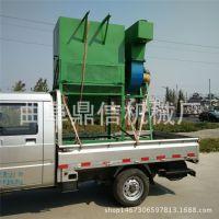 养殖专用饲料风干机 小型风干机 风干机价格