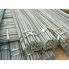 今日钢筋报价|建筑钢材厂家销售 hrb400抗震螺纹钢