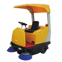 驾驶式扫地机重庆电动清扫车厂家价格