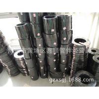 广州供应三元乙丙橡胶垫 EPDM垫片管道密封垫 厚度3mm-5mm