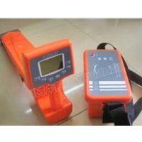 厂家直销 地下管线探测仪 型号:GD880(YCM特价)