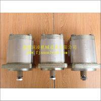 0510725030 AZPF-12-022RCB20KB供应厦门力士乐齿轮泵