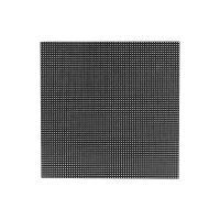 LED显示屏办公设备,智语光电室内P3全彩晶台封装模组全面供应