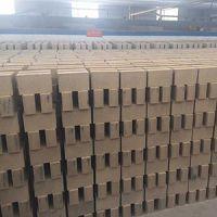 巩义轻质粘土砖厂家/优质耐火砖