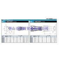 日东工器NITTO接头HSU-2P HSU-3P HSU-4P HSU-5P