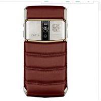 厂家直销5.2寸 vertu威图手机 智能手机6G/64G 威图 蓝宝石原装屏 全网通4G