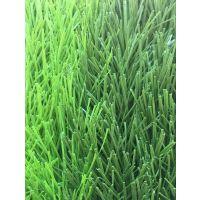 人造草坪厂家热销仿真草皮塑料人工草坪 人造草坪价格