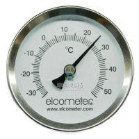 英国Elcometer易高113磁性双金属表面温度计