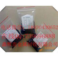 http://himg.china.cn/1/4_266_234814_500_400.jpg