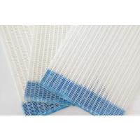 聚酯螺旋网带主要用于污泥脱水 造纸 洗浆