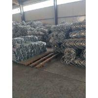 石笼网报价.石笼网厂家.石笼防护网