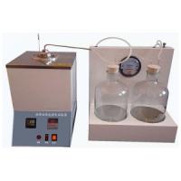 艾迪生润滑油蒸发损失试验器 ( 诺亚克A法 )
