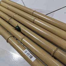 仿木纹管厂家可订做7.5米丰佳缘品牌