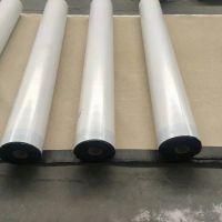 厂家供应非沥青1.2mm国标自粘防水卷材