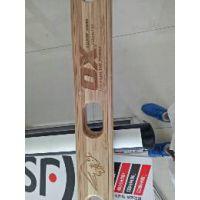 二氧化碳激光打码机厂家销售木头皮革激光打标