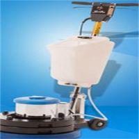 贵阳水磨石抛光机BF526台式连续抛光机MP3225