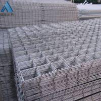 地热地面钢丝网 地暖网片厂家