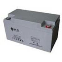 圣阳铅酸免维护蓄电池SP12-65电池价格