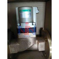 CKD气控阀SAB1S-40F-C气缸阀