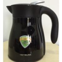 供应汇朗塑料壶身电热水壶EK9010 办公室热水壶