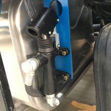 PM20-50-70系列手动泵SKBTFLUID牌